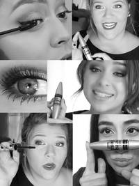 maybelline-lash-sensational-fans-collage-3x4