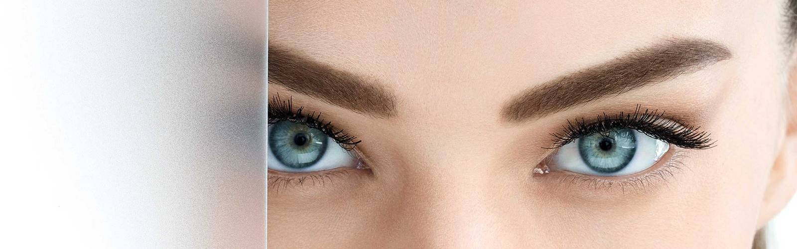 maybelline-brow-shaping-chalk-product-detail-page-main-image-16x5