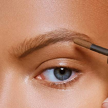 maybelline-brow-shaping-chalk-multi-image-carousel-step-1-1x1