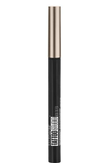 TattooStudio™ Brow Tint Pen Makeup