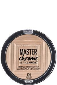 Facestudio® Master Chrome™ Illuminateur Métallique