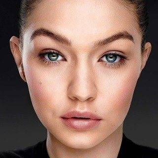 maybelline-face-masthead1