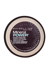 Maybelline-Foundation-Mineral-Power-Classic-Ivory-C-041554012750
