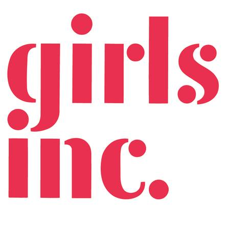 girls-inc-logo