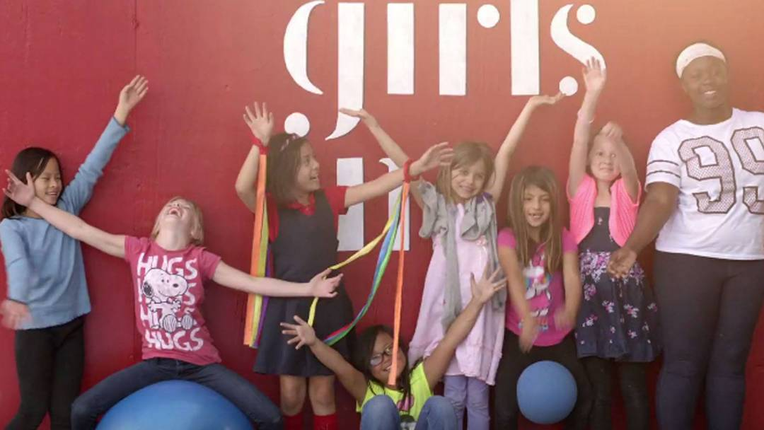 GirlsInc-videopromoted
