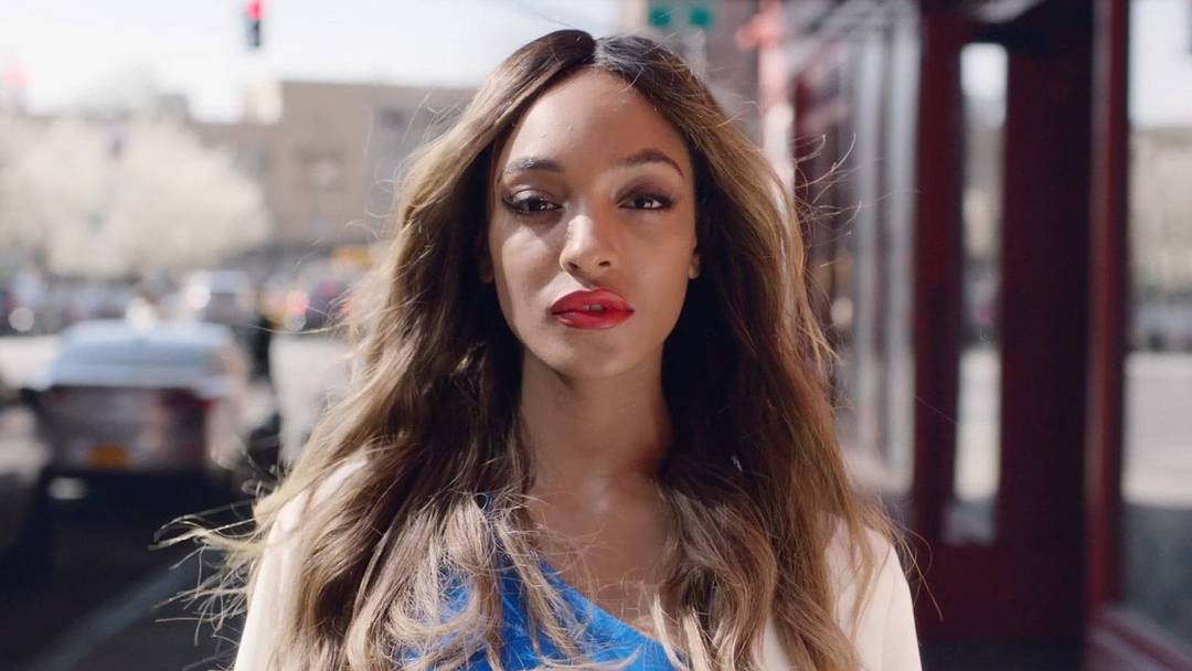 maybelline-make-it-happen-maker-jourdan-dunn-16x9