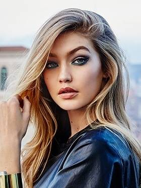 maybelline-make-it-happen-maker-gigi-hadid-3x4