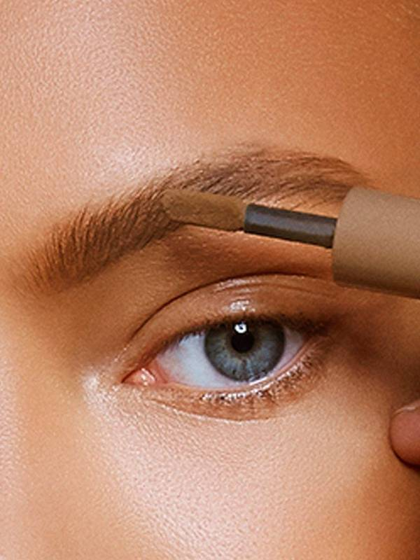 maybelline-brow-shaping-chalk-step-by-step-2-image-3x4