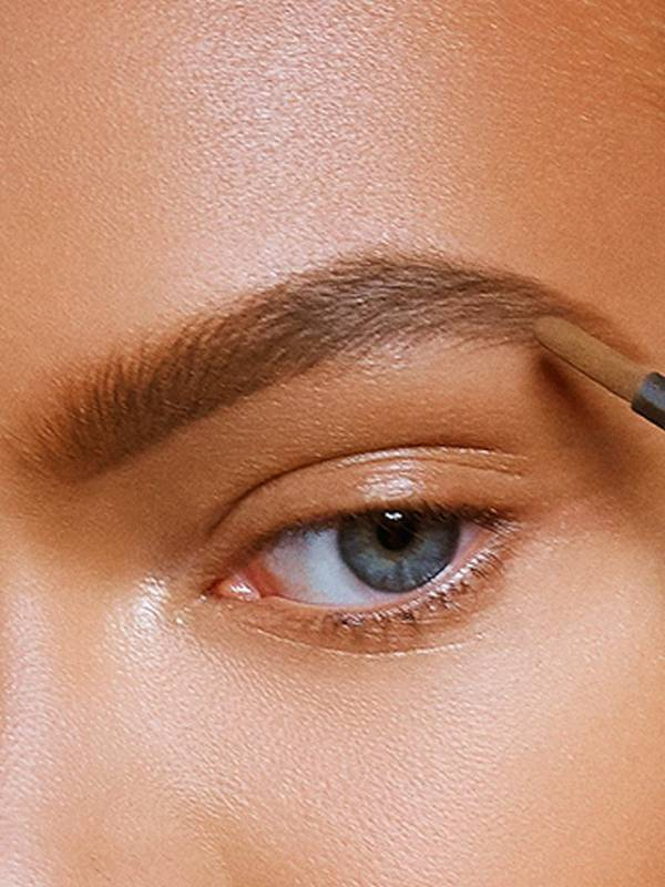 maybelline-brow-shaping-chalk-step-by-step-3-image-3x4