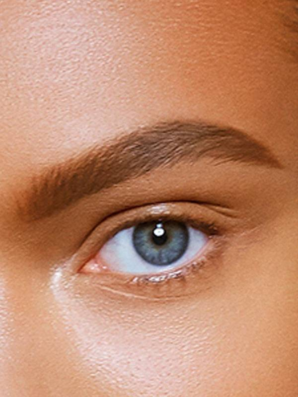 maybelline-brow-shaping-chalk-step-by-step-after-image-3x4