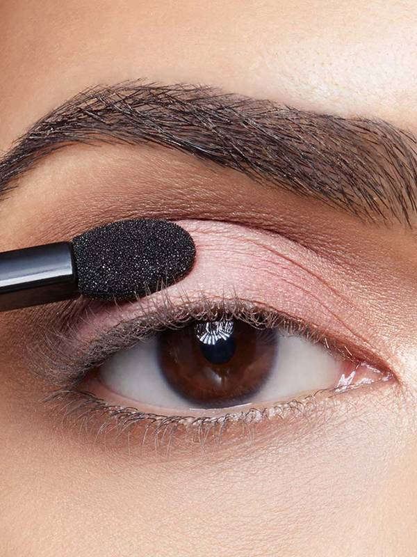 maybelline-mascara-lash-sensational-full-beauty-look-tutorial-step1-3x4