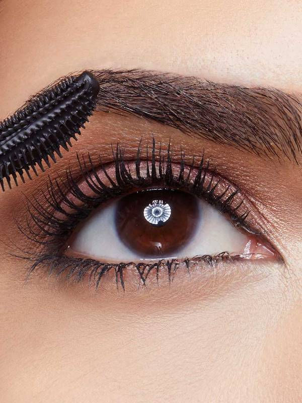 maybelline-mascara-lash-sensational-full-beauty-look-tutorial-step3-3x4
