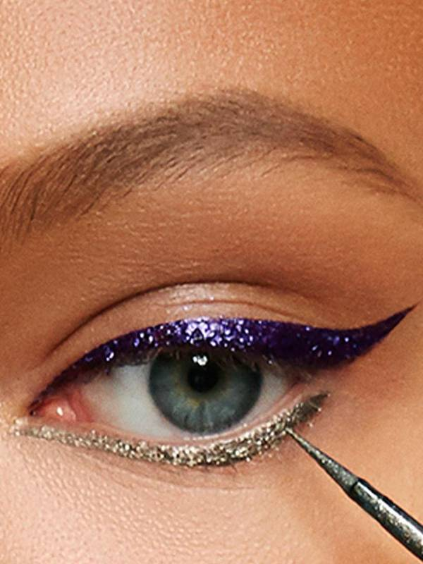 maybelline-master-precise-ink-metallic-step-by-step-3-3x4
