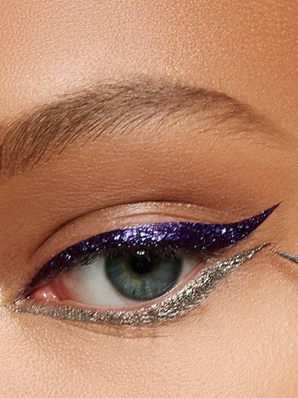 maybelline-master-precise-ink-metallic-step-by-step-4-3x4