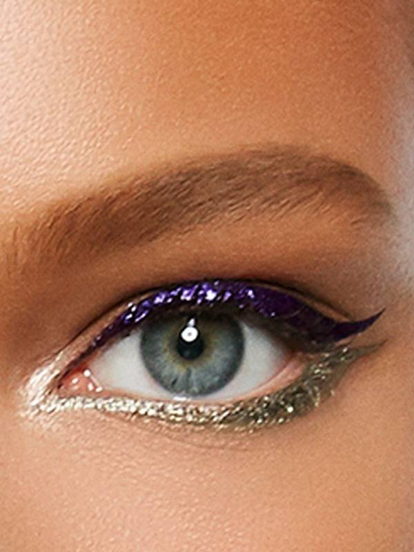 maybelline-master-precise-ink-metallic-step-by-step-after-2-3x4