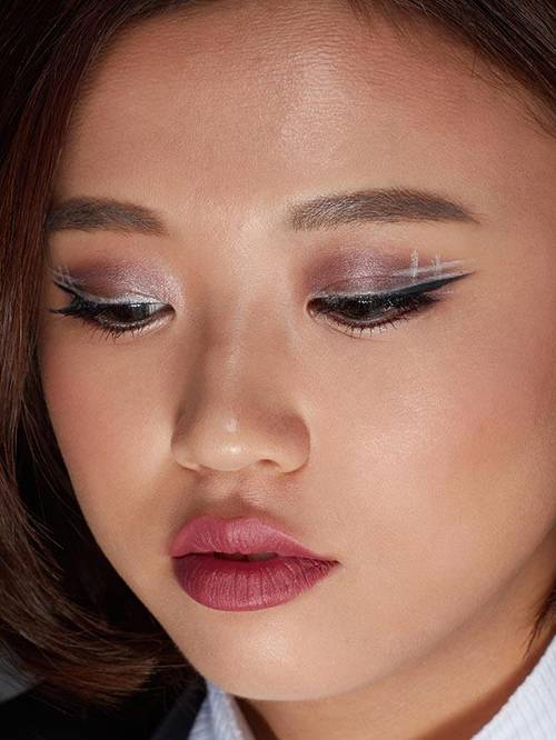 maybelline-nyfw-sunnychannel-blogger-graphic-eye-look-3x4