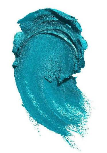 maybelline-eyeshadow-texture-1x1
