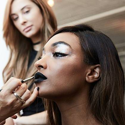 maybelline-nyfw-jourdan-dunn-behind-the-scenes-1x1