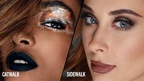 maybelline-nyfw-concrete-look-jourdan-tutorial-video-16x9