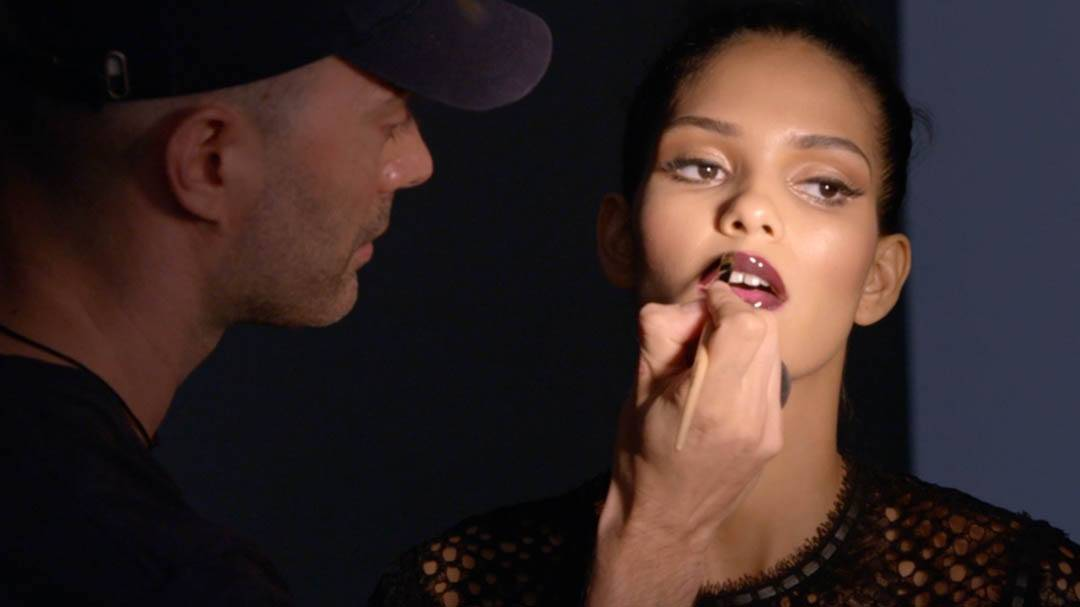 maybelline-nyfw-cris-glam-lip-tutorial-video-16x9