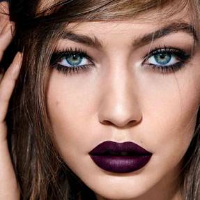 maybelline-lip-color-superstay-matte-ink-gigihadid-beautylook-1x1