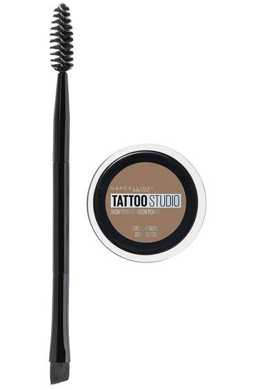 Maybelline-Eyebrow-Tattoo-Studio-Brow-Pomade-Pot-Light-Blonde-US-C