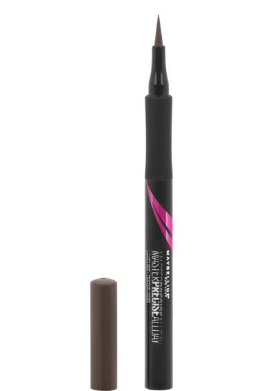 Eyestudio® Master Precise® All Day Liquid Eyeliner Makeup