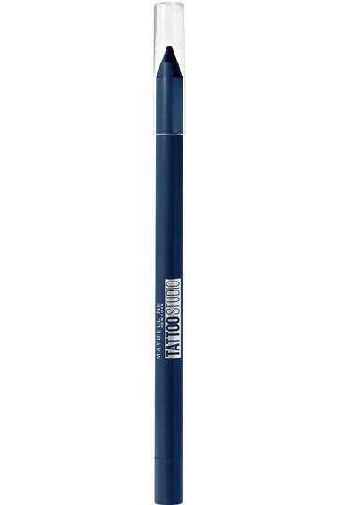 TattooStudio™ Waterproof, Long Wearing, Eyeliner Pencil Makeup