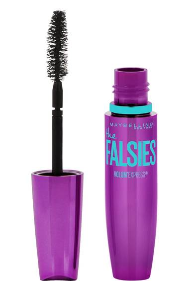 The Falsies® Washable Mascara Makeup