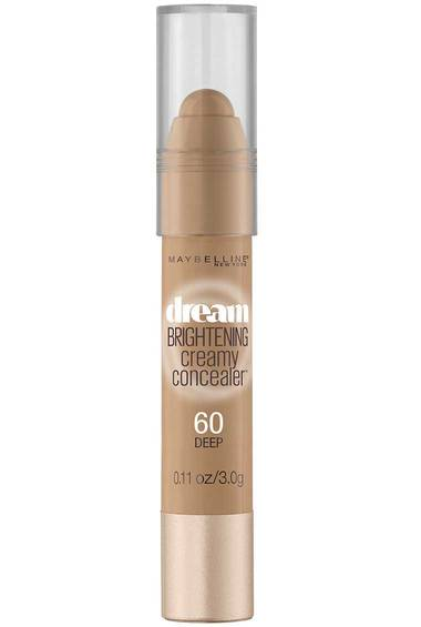 Dream Brightening Creamy Concealer