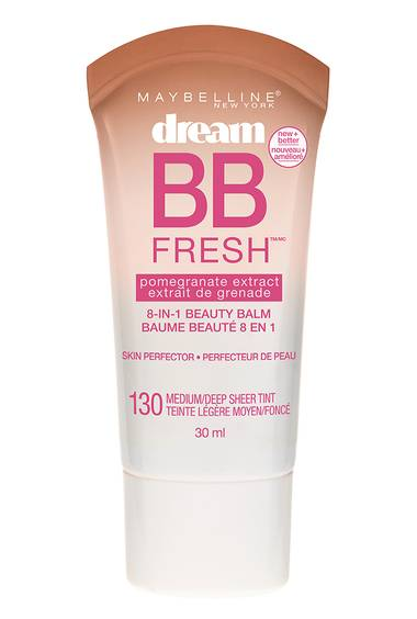 Dream Fresh BB®