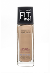Maybelline-Foundation-Fit-Me-Hydrate-Natural-Beige-041554238716-C