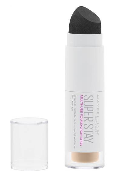 maybelline-super-stay-multi-use-foundation-stick-classic-ivory-041554548242-o