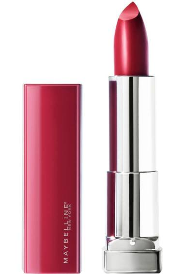 Color Sensational® Made For All Lipstick