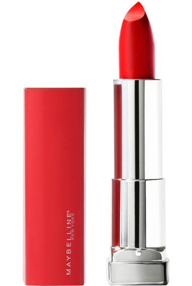 Maybelline-Lipstick-Color-Sensational-Made-For-You-Red-For-Me-041554564846-O-US
