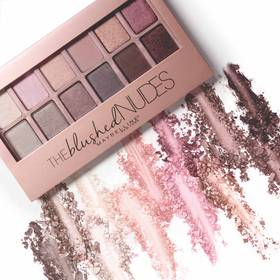 Maybelline-Blushed-Nudes-Eyeshadow-Palette-Makeup-Swatches-1x1