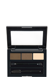 Maybelline-Eyebrow-Brow-Drama-Palette-Soft-Brown-041554454222-O