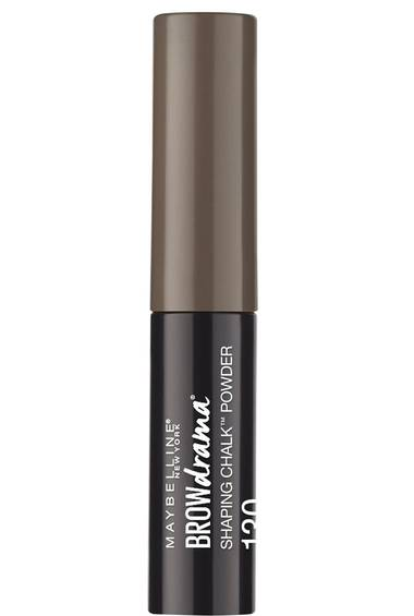 Brow Drama® Shaping Chalk™ Powder