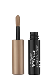maybelline-eyebrow-brow-drama-shaping-chalk-powder-soft-brown-041554499834-o