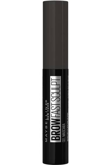 Brow Fast Sculpt, Mascara for Brows
