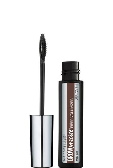 Brow Precise® Fiber Volumizer