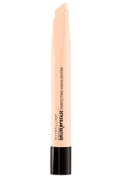 Maybelline-Brow-Drama-Highlighter-Light-041554496345-O