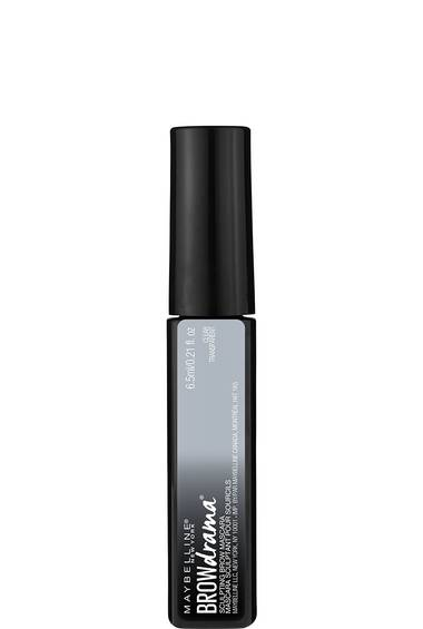 Brow Drama® Sculpting Eyebrow Mascara