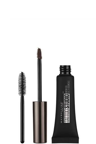 TattooStudio™ Waterproof Eyebrow Gel