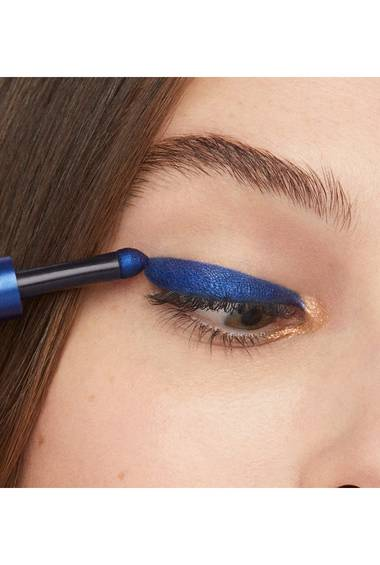 Color Strike Cream-to-Powder Eye Shadow Pen Makeup