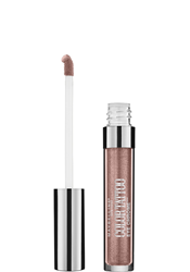 Maybelline-Shadow-Color-Tattoo-Liquid-Chrome-Beige-Luster-41554472585-O