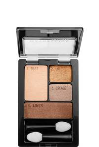 Expert Wear® Eye Shadow Quatuors D
