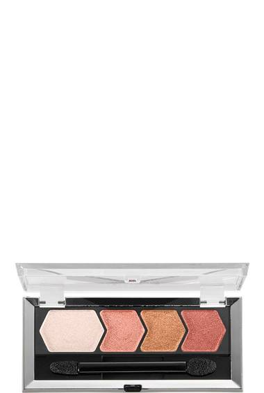 Maybelline-Eye-Shadow-Color-Plush-Quad-Copper-Chic-041554219845-O