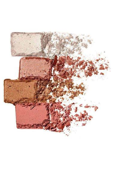 Maybelline-Eye-Shadow-Color-Plush-Quad-Copper-Chic-041554219845-T