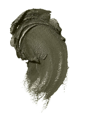 Maybelline-Eye-Shadow-Color-Tattoo-Leather-Cream-Deep-Forest-041554419115-O